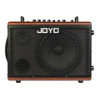 JOYO BSK-60 Battery Powered 60W Acoustic Guitar Amp