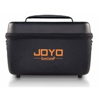 JOYO BT-BAG Bantbag banTamP Guitar Amplifier Deluxe Solid Foam Case