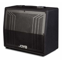 JOYO BT-CAB BantCab 15W Guitar Cabinet for banTamP with Celestion 8 Inch Speaker