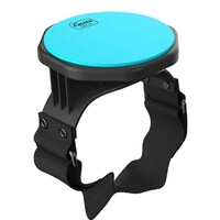 Guitto GDP-01 Portable Drum Practice Pad
