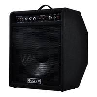 JOYO JBA-100 Bass Guitar Amplifier - 100W
