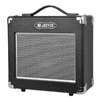 JOYO JG-10 - 10W Guitar Amp with Overdrive