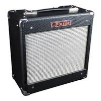 "JOYO JTA-05 ""Sweet Baby"" Tube Guitar Amplifier - 5 Watt"