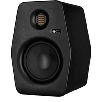 Pair of Monkey Banana Baboon 6 Active Studio Monitor - Black