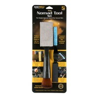 Music Nomad MN204 Tool Set - The Original Nomad Tool & The Nomad Slim