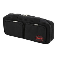 MOEN PBJB-BB-bag Pedal Bridge Padded Bag - for Mini Pedal Board