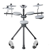 NUX DM-1 Portable Digital Electronic Drum Kit