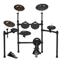 NUX DM2 8-Piece Electronic Drum Kit