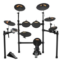 NUX DM4 9-Piece Electronic Drum Kit