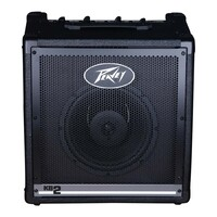 Peavey KB2 40W Keyboard Amplifier