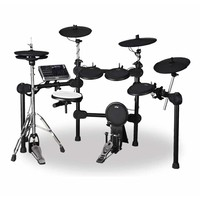 RETURNED: Soundking SKD310 Electronic Drum Kit