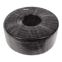 SWAMP 16-way Twin Conductor Multicore Cable - 100m Roll
