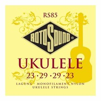 Rotosound RS85 Laguna Ukulele Strings