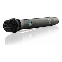 Saramonic UwMic HU9 Handheld Wireless Microphone Transmitter for UwMic9 System