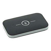 SWAMP B6 Bluetooth 4.1 All in One Transmitter and Receiver