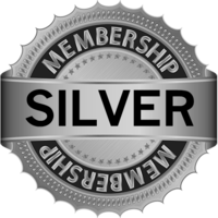 SWAMP Club - Silver Membership