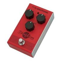 TC Electronic Blood Moon - Analog Phaser Guitar Effects Pedal