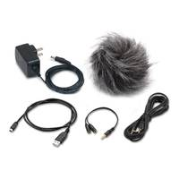Zoom APH-4n Pro Accessory Pack for H4n / H4n Pro Handy Recorder
