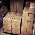 Shipment Arrives - ABS rack cases, MOEN and JOYO effects, Gen2 SWAMP Mixers!