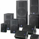 Expanded Speaker and Amplifier range launched