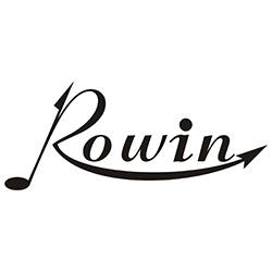 Rowin Logo
